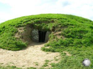 Tara-Tomb_2981211530096713974