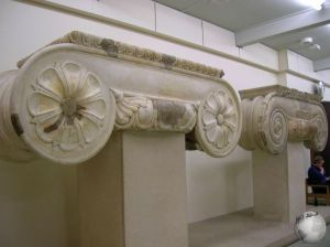 British Museum-Greek Pedestals_2905899380096713974