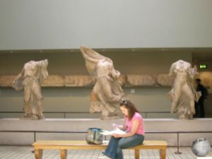 British Museum-Greek Statues_2287140300096713974