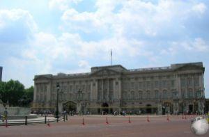 Buckingham Palace_2786816870096713974