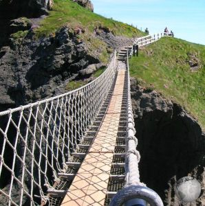 Carrick-a-Rede-Ropebridge_2254130220096713974