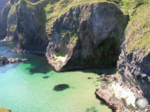 Carrick-a-Rede_2549822610096713974