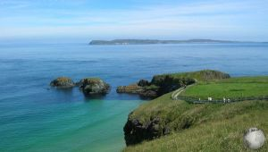 Carrick-a-Rede_2682988110096713974