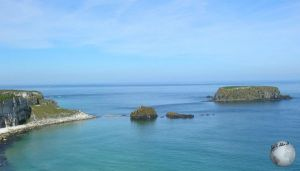 Carrick-a-Rede_2719311490096713974
