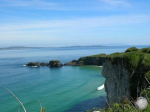 Carrick-a-Rede_2859452100096713974