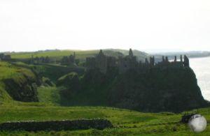 Dunlace Castle_2365747300096713974