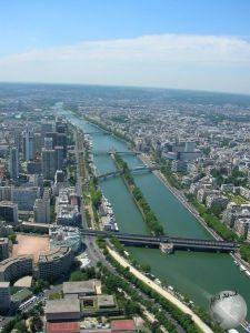 Eiffel Tower-View_2257604970096713974