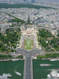 Eiffel Tower-View_2320594520096713974