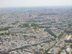 Eiffel Tower-View_2799574730096713974