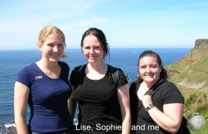 Giant's Causeway-Lise-Sophie-Me_2911624960096713974