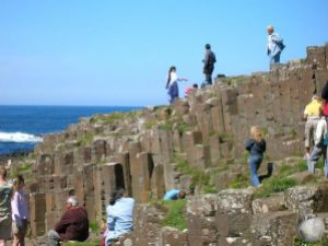 Giant's Causeway_2023458860096713974