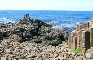 Giant's Causeway_2039526610096713974
