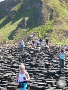 Giant's Causeway_2301553030096713974
