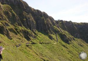 Giant's Causeway_2301921450096713974