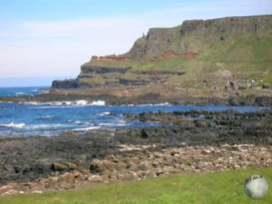 Giant's Causeway_2379282630096713974