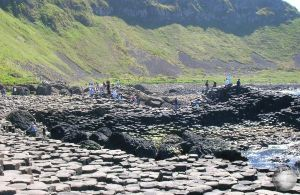 Giant's Causeway_2407237150096713974