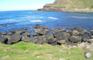 Giant's Causeway_2479913140096713974