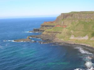 Giant's Causeway_2517188140096713974
