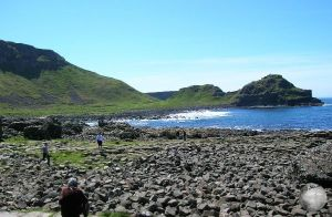 Giant's Causeway_2672687180096713974