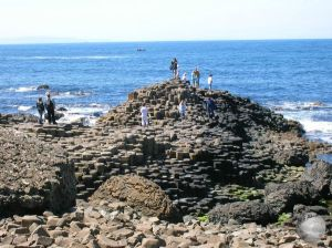 Giant's Causeway_2930257060096713974