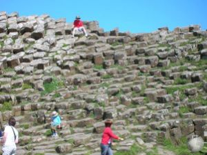 Giant's Causeway_2992627200096713974