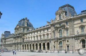 Louvre_2189101600096713974