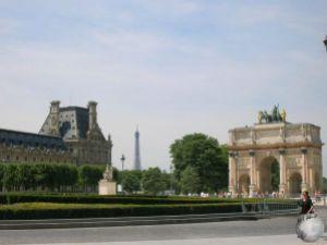 Louvre_2496526080096713974