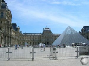 Louvre_2673287760096713974