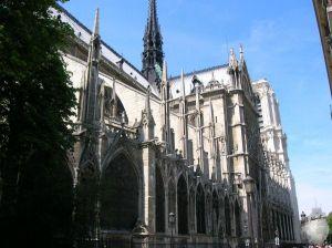 Notre Dame_2566113730096713974