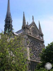 Notre Dame_2774969330096713974