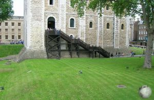 Tower of London_2156149670096713974