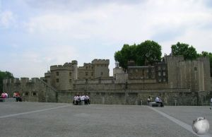 Tower of London_2218638950096713974