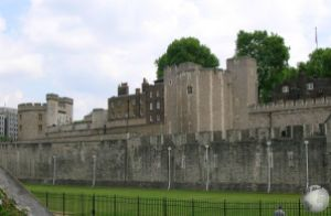 Tower of London_2312172760096713974