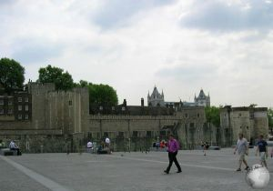 Tower of London_2621511090096713974