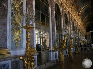 Versailles-Inside the Palace_2917363480096713974