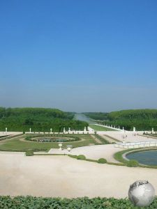 Versailles-The Grand Gardens_2111389420096713974