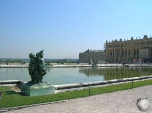 Versailles-The Grand Gardens_2152224220096713974