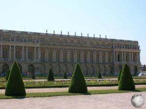 Versailles-The Grand Gardens_2337642160096713974