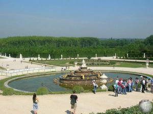 Versailles-The Grand Gardens_2362154720096713974