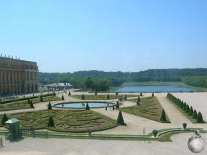 Versailles-The Grand Gardens_2475264050096713974