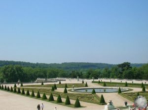 Versailles-The Grand Gardens_2497693730096713974