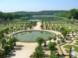 Versailles-The Grand Gardens_2754844610096713974