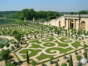 Versailles-The Grand Gardens_2813593240096713974