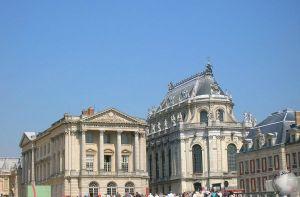 Versailles_2701870100096713974