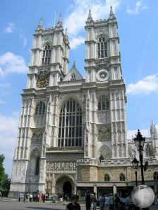 Westminster Abbey_2811037460096713974