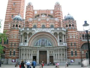Westminster Cathedral_2018237890096713974