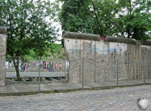 Berlin Wall_2355930970096713974
