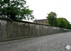 Berlin Wall_2623702280096713974
