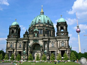 Berliner Dome_2437346070096713974