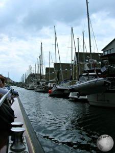 Boat Cruise_2188172500096713974